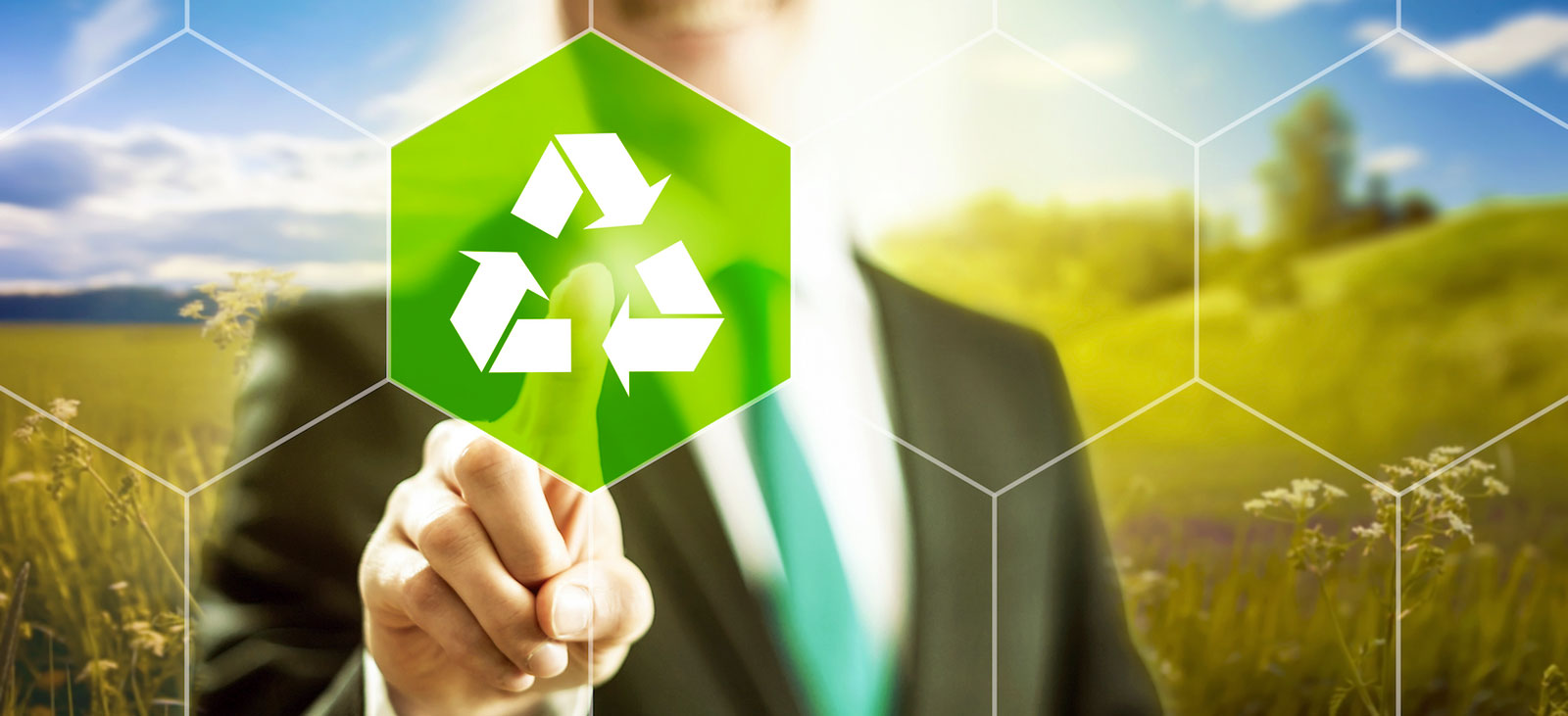 Eco-Friendly-Dry-Cleaning