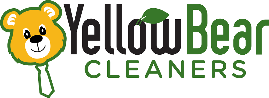 YellowBear Cleaners
